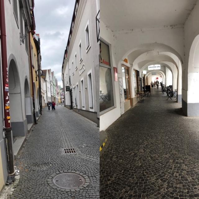 zilin streets 2