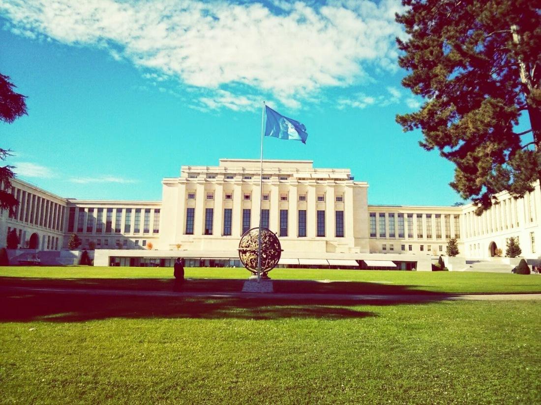 tPalais des Nations in Geneva 9w1s0dx8jo1_r1_1280