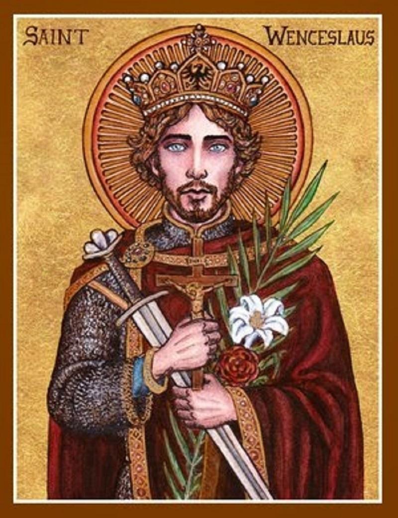 Good-King-Wenceslas-11